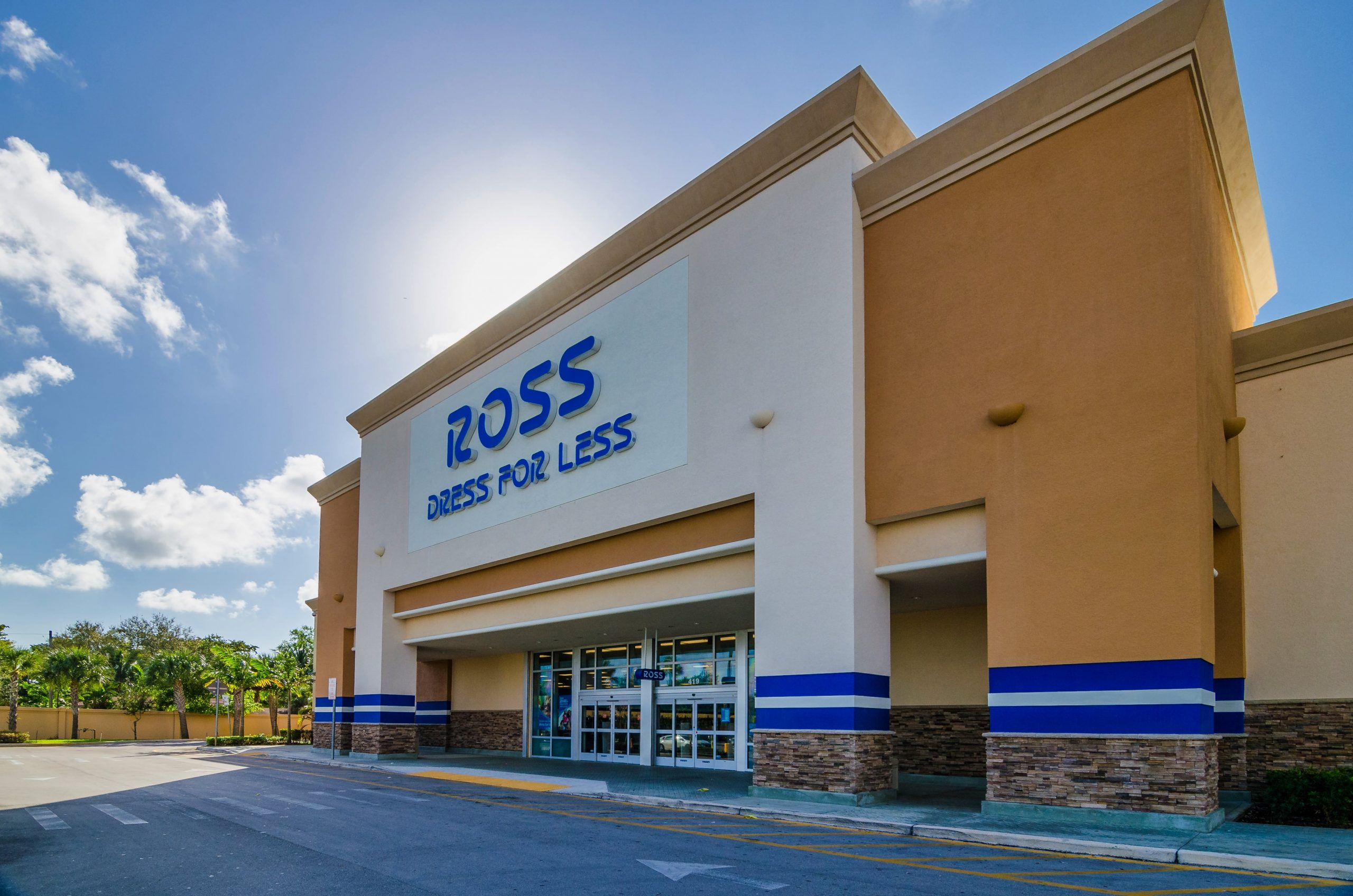 ross-discovery-102