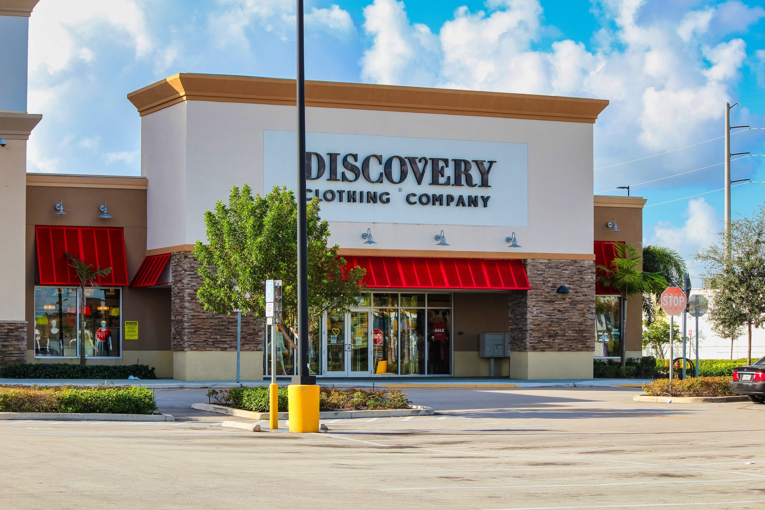 ross-discovery-c-100