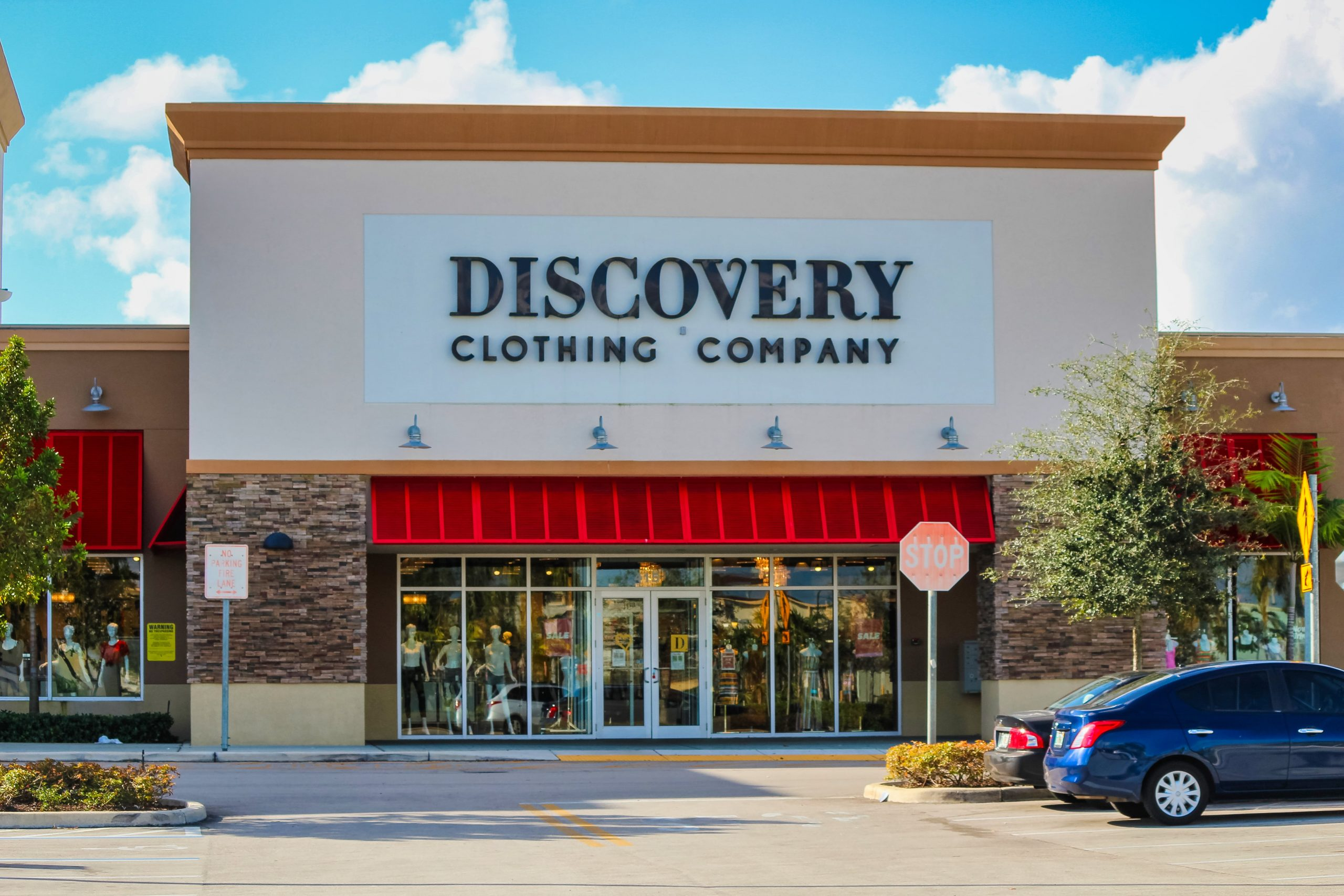 ross-discovery-c-101