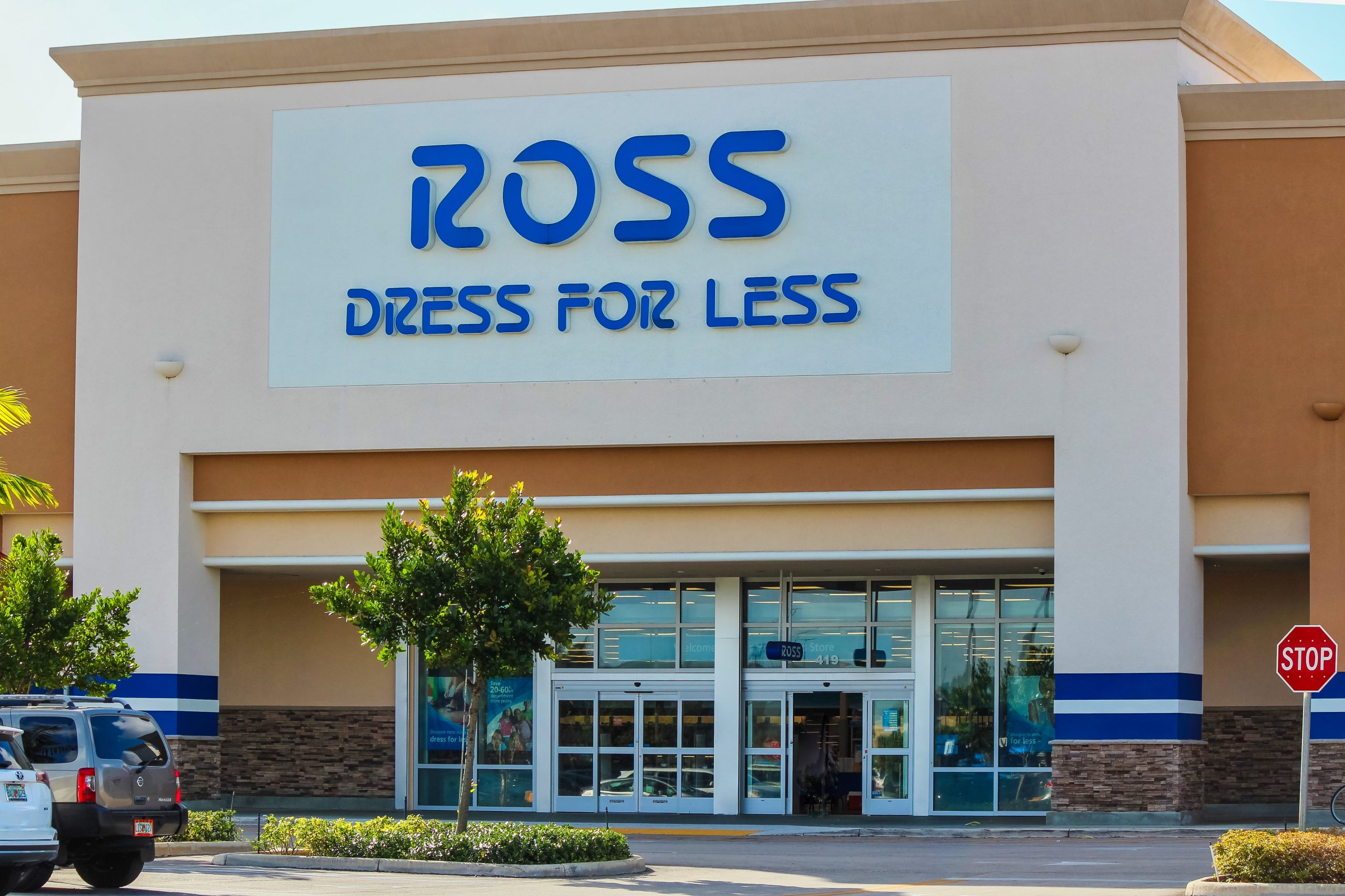 ross-discovery-c-103
